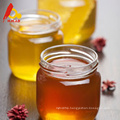 Hot sale organic longan bee honey