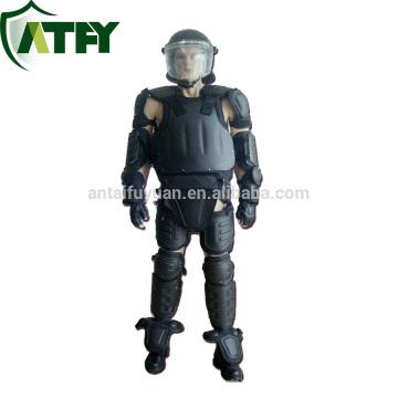 tático controle motim terno motim controle terno anti motim uniforme