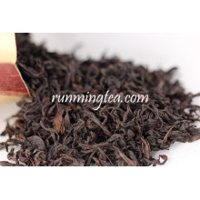Da Hong Pao Oolong Tee Wuyi Rock Tee