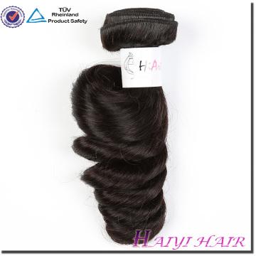 Cheveux cambodgiens 8A 9A Grade Non Lâche Vague Lâche Aligné Vierge Cheveux Usine Dropship