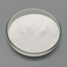 Polvo de alantoína de grado cosmético para el cuidado del cabello de venta superior