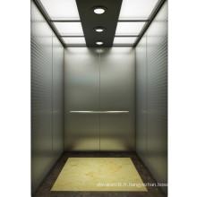 Escalière résidentielle (KJX-DJ04)