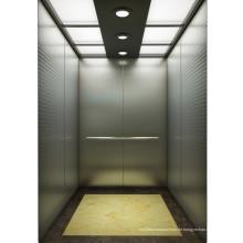 Residential Stretcher Elevator (KJX-DJ04)