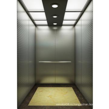 Жилой навесной лифт (KJX-DJ04)