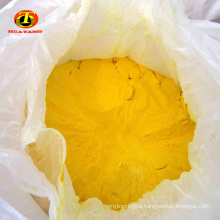 China manufacture pac 30 for aluminum chloride