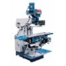 Top Quality CE Vertical Horizontal Universal Milling Machine (XL6332B)