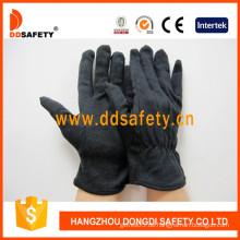 Anti-Rutsch-Handschuh (DCH242)