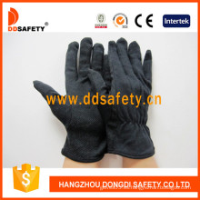 Guante antideslizante (DCH242)