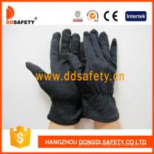 Gant anti-dérapant (DCH242)