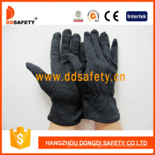 Anti-Slip Glove (DCH242)