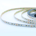 Tira de luz LED RGBWW 5in1 smd 5050