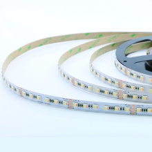 5050RGBWW CCT 60led flex light strip light
