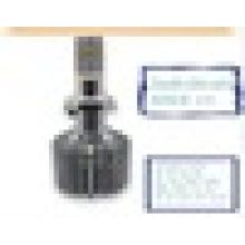 12V Car H4 Led Headlight Kit Bulbs for all Cars