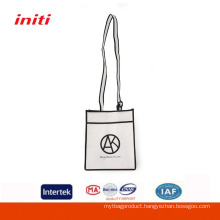 INITI Quality Customized Factory Sale Bag Men Over the Shoulder