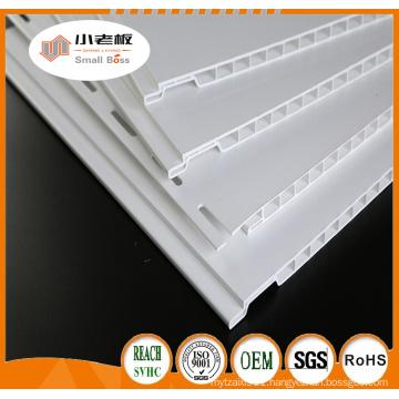 PVC Ceiling for Showrooms/Wall Panel