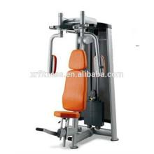 Comercial Fitness Equipment chest press machine XH27