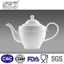 Chêne à thé en porcelaine à la fine qualité