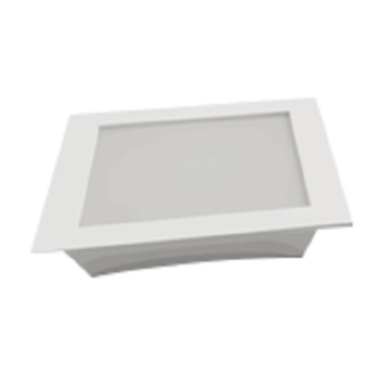 Edge-lit LED Light Panels