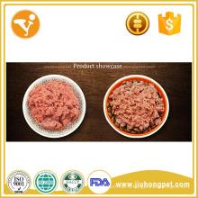 Оптовые лососевые лососевые продукты для собачьей консервной собаки