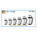 1000ml Double Wall Vacuum Stainless Steel Travel Flask (SH-TB01)