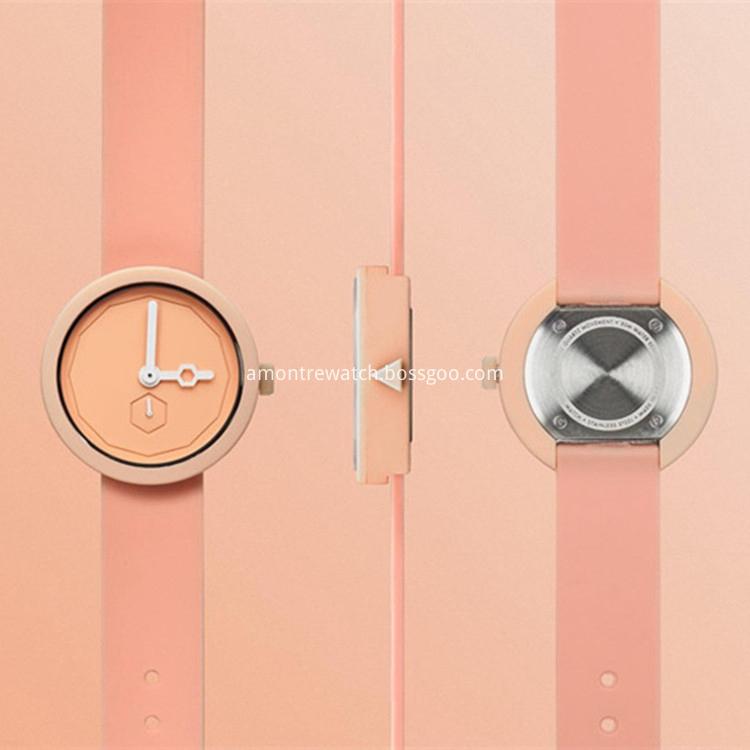 Watches For Men Deals