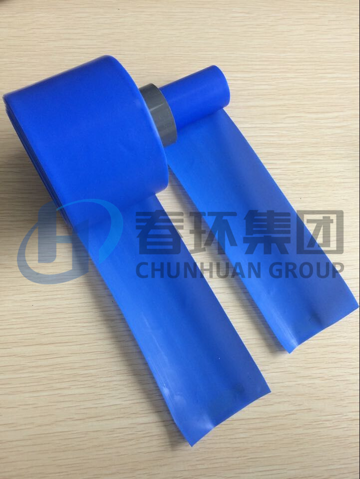 100% Virgin PTFE Skived Film