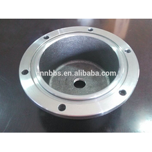 CNC hergestellt Dieselmotoren Teile