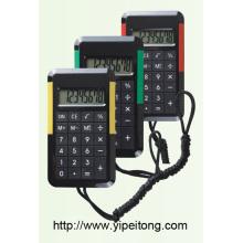 Cool gift sling calculator