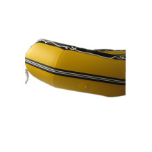 Big Boat Inflatable Boat Transport Inflatable Boat