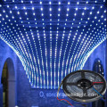 Bandes led programmables couleur DMX DC12V