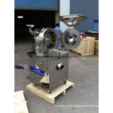 Air Cooled Spice Powder Pulverizer (FL Model)