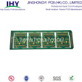 10 Layer Impedance Control PCB Multilayer PCB Manufacturing