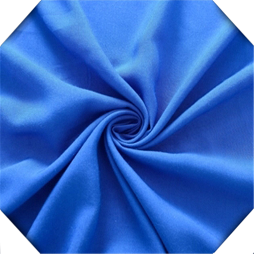 dyed fabric for dress