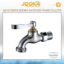 Nanan supplier wholesale cheap hose bib tap