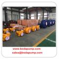 Mining Tailing Slurry Pumps