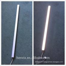led star light, led linear light bulbs