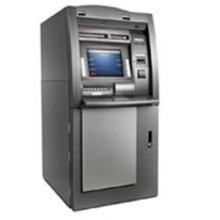 ATM/Kiosk Configeration Menu