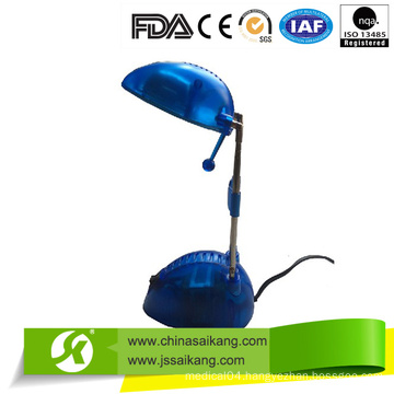 Cheap Surgical Examination Table Lamp