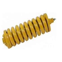 Tension/Recoil Spring for Hyundai Excavator R210LC-9