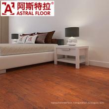 Germany Technology AC3 Laminate Flooring
