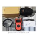 KS02 portable inspection camera/borescope with 5.5mm snake tube camera