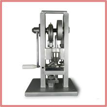 Kleine Portarble Tablet Presse Maschine-20kg