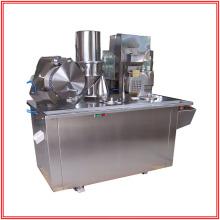 Máquina de encapsulación semiautomática en venta