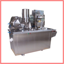Semi Automatic Encapsulation Machine for Sale