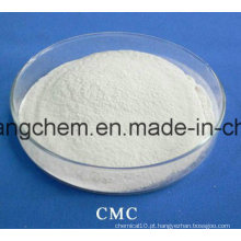Carboximetil Celulose CMC