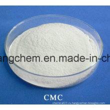 Карбоксиметилцеллюлоза CMC