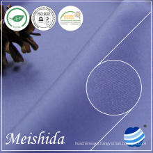 MEISHIDA 100% cotton good quality solid dyeing twill fabric 16*12/108*56