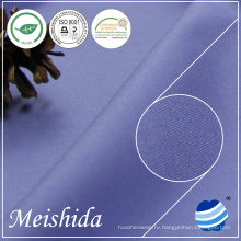 MEISHIDA 100% хлопка хорошего качества твердого крашение саржа 16*12/108*56