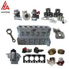 Deutz 2012&1013 Engine Cylinder Block Crankcase and Diesel Engine Spare Parts