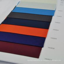 cómodo forro de bemberg 100% para el traje que forra el proveedor de China